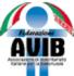 Federazione delle Associazioni di Volontariato Italiane per la Bielorussia